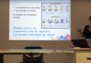 Moteur, caméra… Inversons – conférence Sonia Perotte