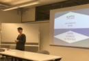 Réussite de l'intégration d'une plateforme e-learning à l'orif de Pomy