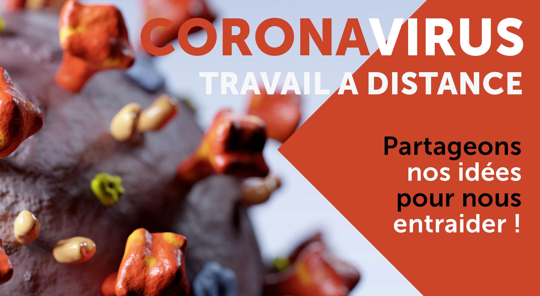 coronavirus éducatif